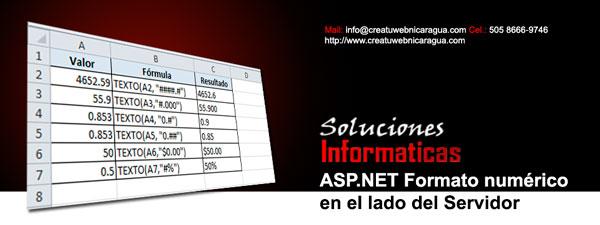 formato-numerico-cliente-aspnet